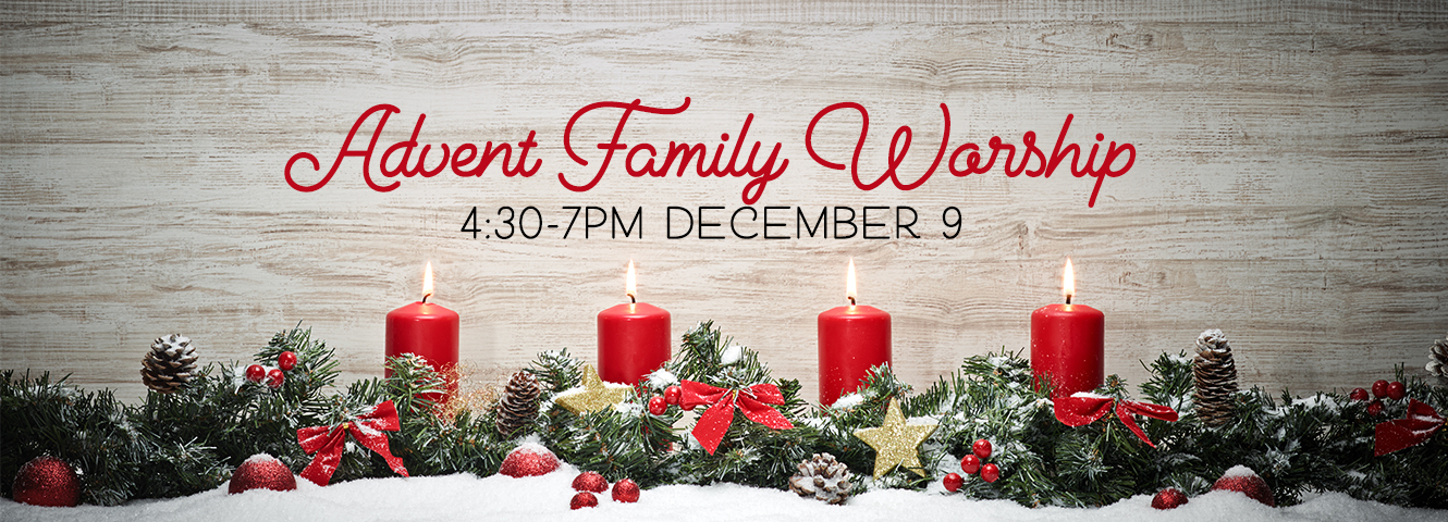 Advent Family Worship website.jpg