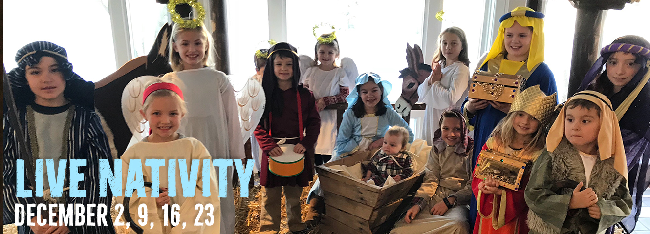 Live Nativity website.jpg