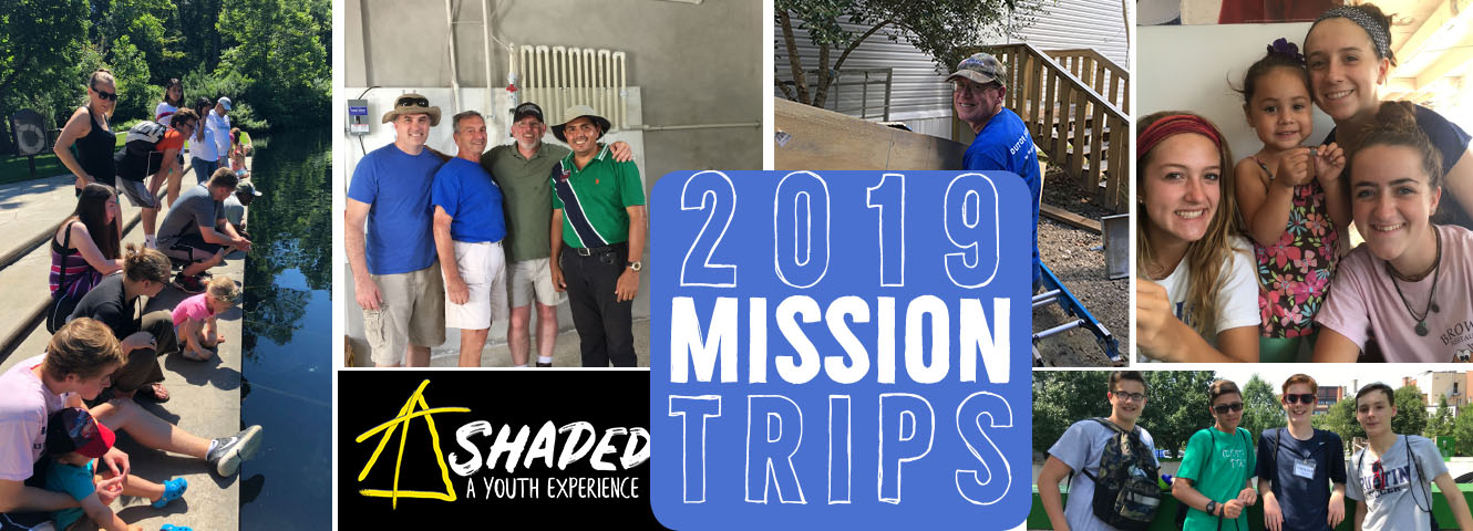 Mission Trips Website.jpg (1)